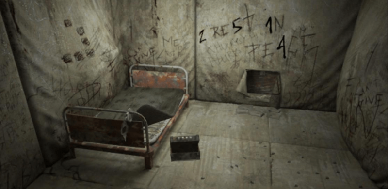 Where Are The Most Challenging Escape Rooms