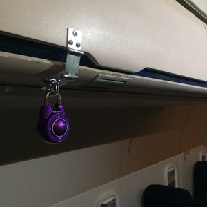 Flight 282 escape room charlotte